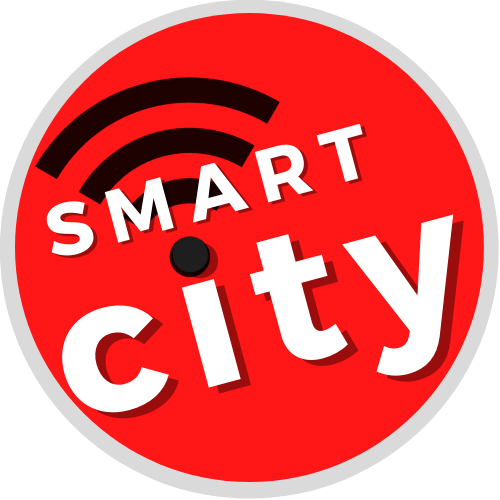 Smart City Outlet